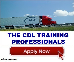 Enroll in Wisconsin Truck Driving School with CDL Wisconsin