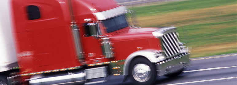 Truck Driving School Guide to CDL Training
